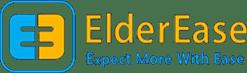 ElderEase