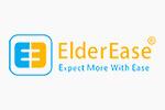 Eldereaseindia