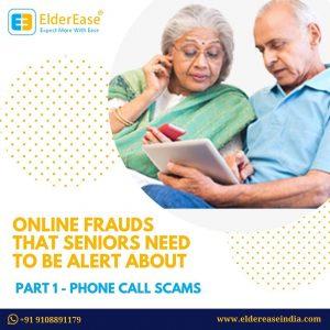 online-frauds -types-precautions