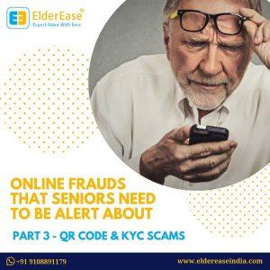 online-frauds -types-precautions3