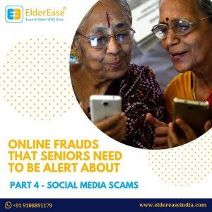 online-frauds -types-precautions4