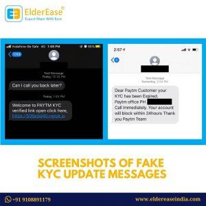 online-frauds -types-precautions_3