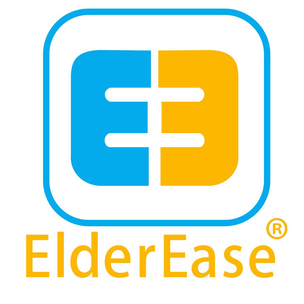 Elder Ease